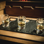 slated, slated ireland, powers, powers whiskey, powers irish whiskey, unique,