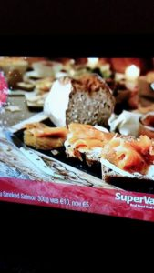 Supervalu, Slate Platter, Wood and Slate, Cheeseboard, board for cheese, slated.iamevan.me, slate tableware, slate plate, slate plates, slate tablemats, slate table mats,