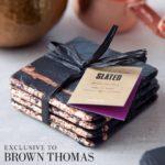 brown thomas, bts, slated.ie, slated ireland