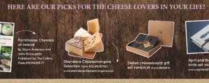 Easy-Food-Magazine-Slated-Cheese-Board-gift-slate-plates