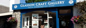 glasson-craft-gallery-1200-x-400