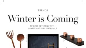 house-and-home-magazine-slated-copper-and-slate-candle-set