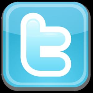 Twitter_512x512