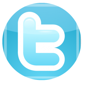 Twitter_512x512_circular