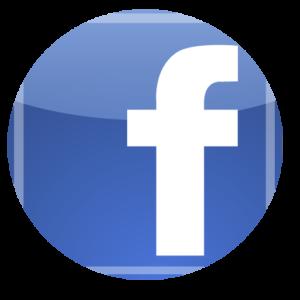 icon_facebook_circular