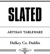 slated, slated.ie, slated ireland, slate tableware, slate gifts, slate plates, copper, homewares, tableware, wedding gifts, irish, luxury gift, cheeseboards,