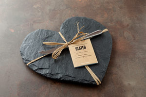 slate-cheese-board-slated-slated-ireland-heart-cheeseboard-wedding-foodie