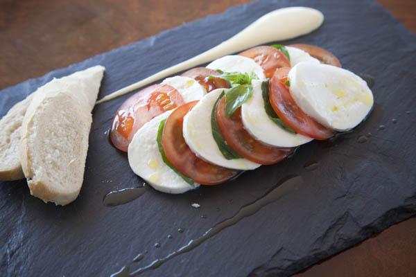 Starter plates, Slated, Slated Ireland, cheese board, slate, serve, tabletop, kitchen, wedding gift, wedding, gift