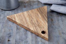 Beech Board